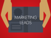 Lead Generation Your Business