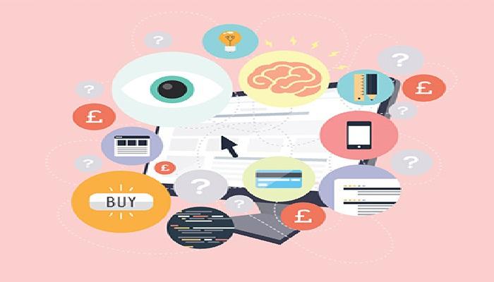 PowerPoint Presentation Designer2
