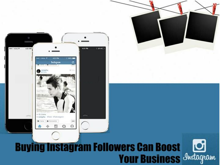 purchasing-instagram-followers-for-your-business-accoun