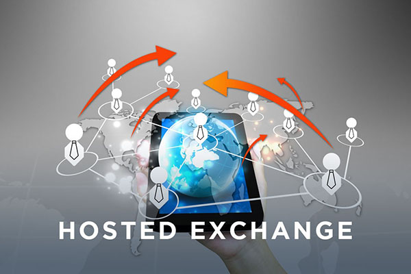 hosted-exchange-1000x666