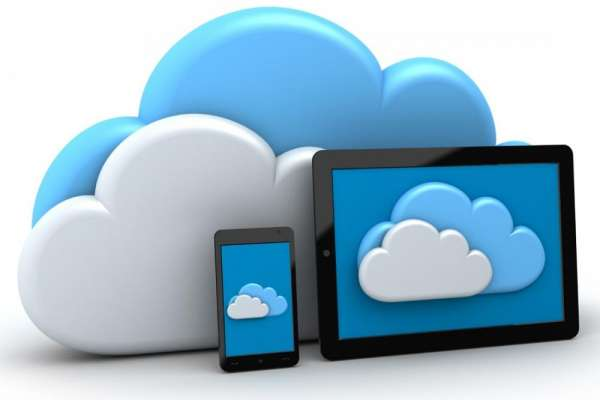 cloudwalk-offers-cost-effective-quickbooks-hosting-services_3db44d822_3
